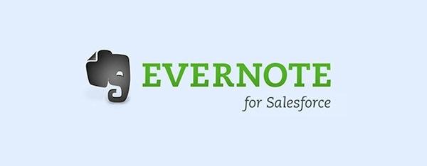 evernote_130930125052